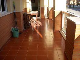 Pis en venda calle Santa María del Mar, Puerto de Santa María (El) - 359386378