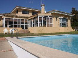Casa en venda Puerto de Santa María (El) - 359386945