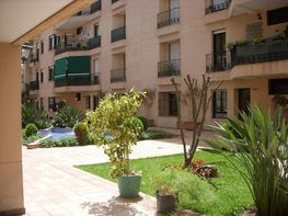 Pis en venda calle Nuño de Cañas, Centro a Jerez de la Frontera - 338009161