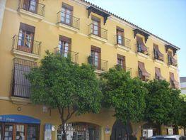 Pis en venda calle Tornería, Centro a Jerez de la Frontera - 359386852