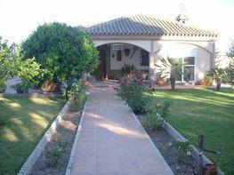 Casa en venda calle Arcilla, Puerto de Santa María (El) - 362655045