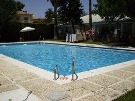 Casa en venda calle Cosmos El Cuartillo, Este-Delicias a Jerez de la Frontera - 359386714