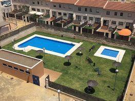 Ático en venta en calle Rey Juan Carlos I, Este-Delicias en Jerez de la Frontera