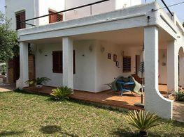 Villa en vendita en calle Felisa Longas, Sagunto/Sagunt - 335508397