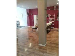 Appartamento en vendita en calle Lepanto, El Botànic en Valencia - 335508544