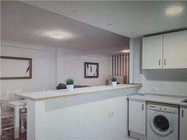 Wohnung in verkauf in calle Mestre Miguel Galan, Puig - 335508724