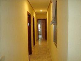 Wohnung in verkauf in calle Visitacion, Morvedre in Valencia - 340112827