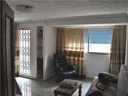 Appartamento en vendita en calle Grabador Fabregat, Torrefiel en Valencia - 340112848