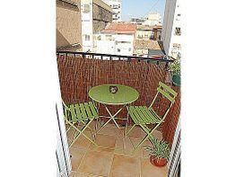 Maisonettewohnung in verkauf in calle Buenos Aires, Russafa in Valencia - 340112878