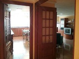 Wohnung in verkauf in calle Lleida, Morvedre in Valencia - 340112902