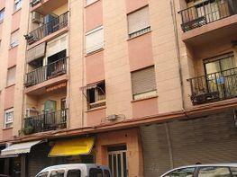 Appartamento en vendita en calle San Juan Bosco, Torrefiel en Valencia - 340112998