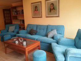Appartamento en vendita en calle Lérida, Morvedre en Valencia - 420371879