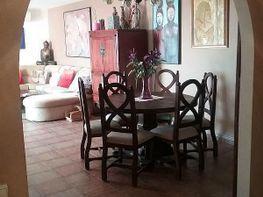 Attico en vendita en calle Savina, Alborgi en Paterna - 420373348