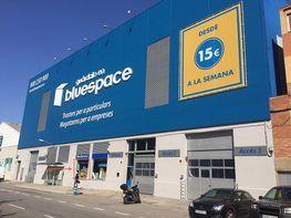 Trastero en alquiler en travesía Industrial, Bellvitge en Hospitalet de Llobregat, L´ - 325830525
