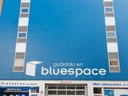 Trastero en alquiler en calle Bernardino Obregón, Embajadores-Lavapiés en Madrid - 326248215