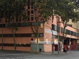 Trastero en alquiler en calle De Santander, Bon Pastor en Barcelona - 326250837