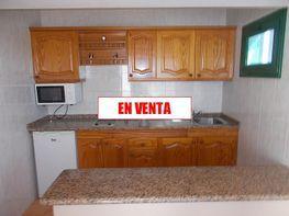 Apartamento en venta en calle Figueroa, Puerto Del Carmen - 393385588