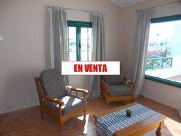 Apartamento en venta en calle Figueroa, Puerto Del Carmen - 402350066