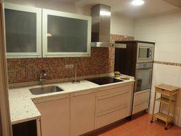 Flat for sale in calle Udalpe, Arrasate o Mondragón - 356661894