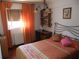 Flat for sale in calle Donestebe Portuko, Arrasate o Mondragón - 355538360