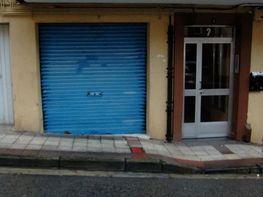 Garage for sale in calle Jauregiberria, Arrasate o Mondragón - 358826043