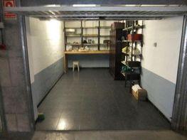 Garage for sale in calle Gipuzkoa Etorbidea, Arrasate o Mondragón - 358826040