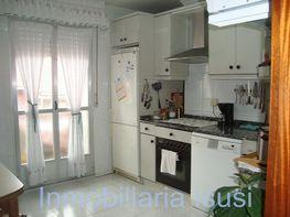 Petit appartement de vente à Santurtzi - 358526558