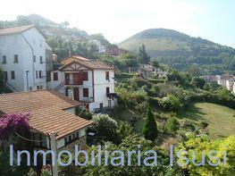 Petit appartement de vente à Santurtzi - 358526705