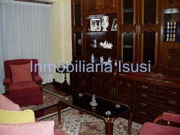 Petit appartement de vente à Santurtzi - 358526624