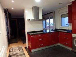 Petit appartement de vente à Santurtzi - 358526540