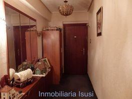 Petit appartement de vente à Santurtzi - 358528352