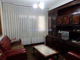 Petit appartement de vente à Santurtzi - 358528403