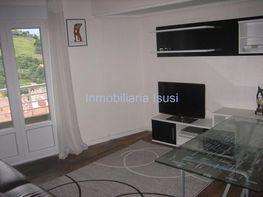 Petit appartement de vente à Santurtzi - 358528385