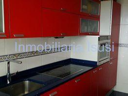 Duplex de vente à calle Regales, Santurtzi - 358528469