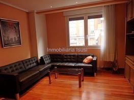Petit appartement de vente à calle Santa Eulalia, Santurtzi - 358526477