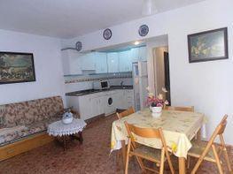 Piso en venta en calle Eurovosa, Manga del mar menor, la - 326697903