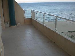 Apartamento en venta en urbanización Mangazul, Manga del mar menor, la - 327669688