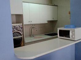 Apartamento en venta en urbanización Isla Grosa, Manga del mar menor, la - 326698017