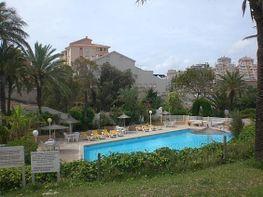 Apartamento en venta en urbanización El Pino, Cartagena - 326698632