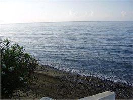 Playa de la zona - Casa adosada en venta en Estepona - 327673851