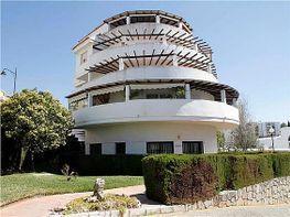 Bajo en venta en calle Del Mar, Estepona - 327673980