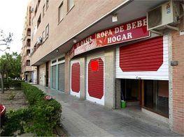 Local en venta en calle Joaquina Eguaras, Norte en Granada - 403476127