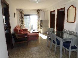 Piso en venta en calle Luis de Vicente, Norte en Granada - 408443091