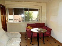 Piso en venta en calle Currocuchares, Beiro en Granada - 408443250
