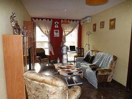 Piso en alquiler en calle Federico Garcia Lorca, Ronda en Granada - 416098100