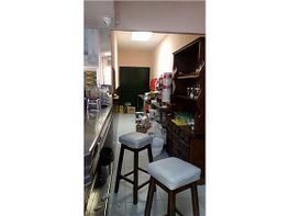 Local en alquiler en Arganda del Rey - 327667425