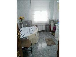 Casa adosada en venta en La Poveda en Arganda del Rey - 327667485