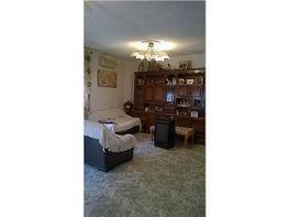 Casa en venta en Arganda del Rey - 327667635
