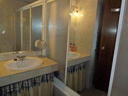 Casa adosada en venta en La Poveda en Arganda del Rey - 327667788