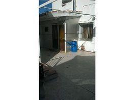 Casa en venta en Arganda del Rey - 331055676